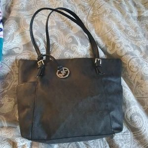 Michael by Michael Kors purse